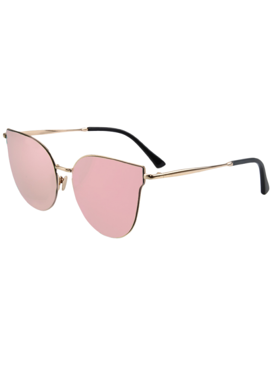 Online Shopping Sunglasses 2017