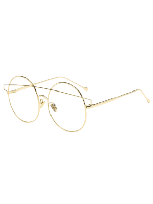 Sunglasses For Women | Sun Glasses Fashion Online Shopping ...