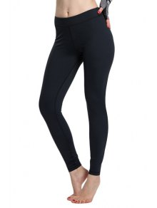 Running Tights Leggings