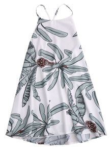 Little Zaful Dresses
