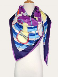 Handbags Shawl Scarf