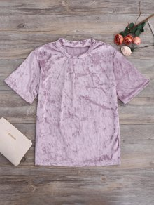 http://gloimg.zaful.com/zaful/pdm-product-pic/Clothing/2017/03/17/thumb-img/1489716844001439255.jpg