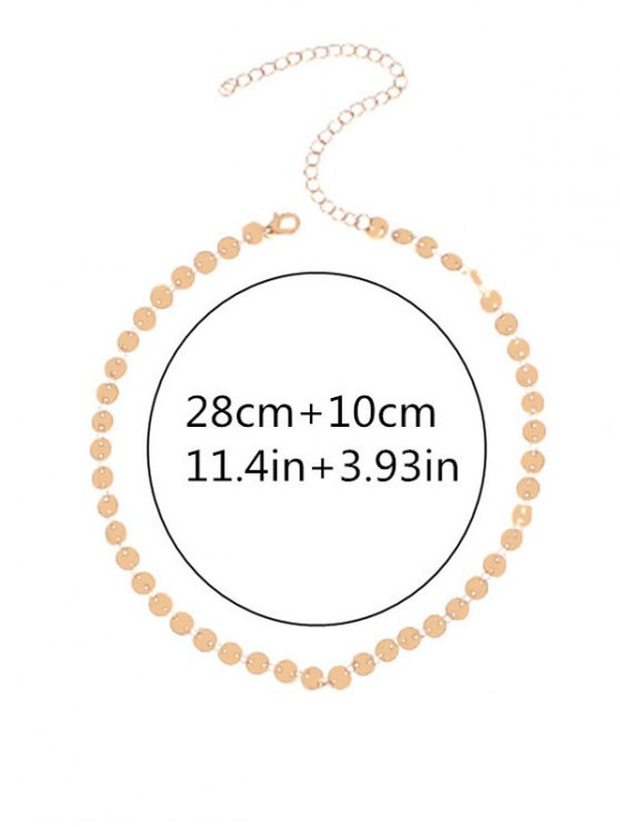 Rhinestone Faux Pearl Sequins Jewelry Set - MULTICOLOR  Mobile