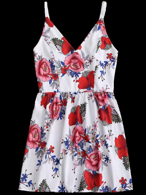 http://www.zaful.com/floral-print-mini-cami-sundress-p_275164.html