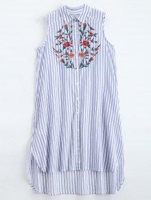 http://gloimg.zaful.com/zaful/pdm-product-pic/Clothing/2017/04/27/thumb-img/1494440439952038648.jpg