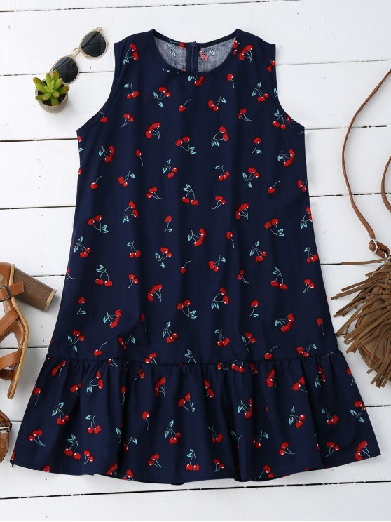 www.zaful.com/sleeveless-cherry-ruffle-dress-p_278793.html?lkid=108129