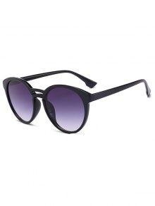 مكافحة الأشعة فوق البنفسجية الرجعية مزدوجة النظارات الشمسية كروسبار