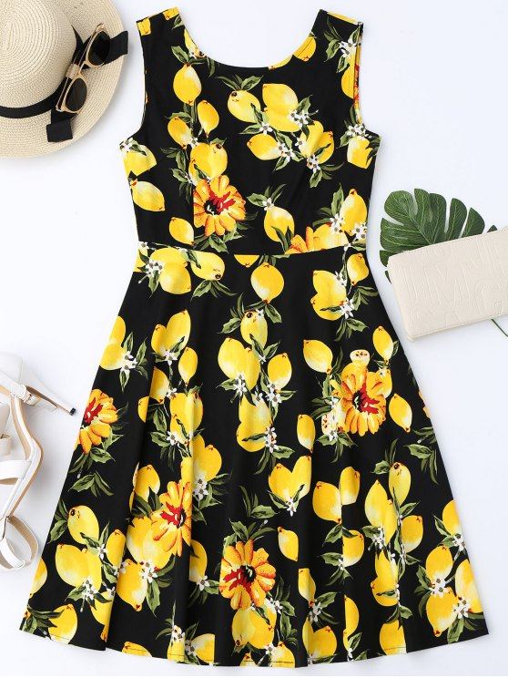 www.zaful.com/lemon-print-sleeveless-flare-dress-p_286173.html?lkid=108129