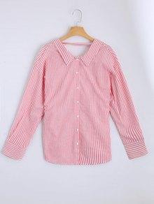 El Tirón Flojo Raya La Camisa - Raya M