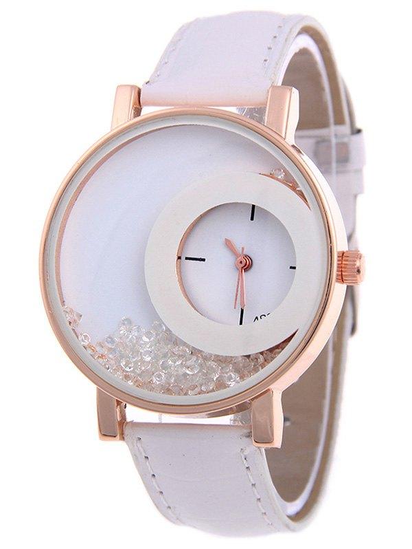 Sweet Drift Sand Watch 191097702